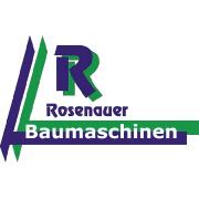 Rosenauer Baumaschinen e.K.